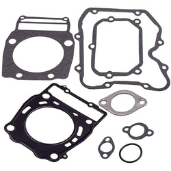 Fit for Polaris Sportsman 500 Kamaxel Packning Rock Box Cover Kit intag