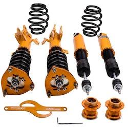 Scion TC 2011-2016 AGT20 24 Ways Damper Adj. Chocker Coilover Suspension Kit