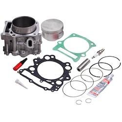 Cylinder Piston Packning Top Kit  Yamaha 660R Raptor 2001 2002 2003 686cc