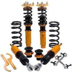 Coilover Damper Suspension  BMW E92 E93 325 328 330 335 07-12