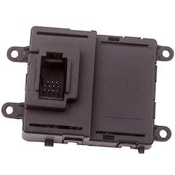 2009 - 2012  Audi Q5 LED strålkastare DRL Control Unit Module Ballast 8R09074