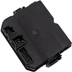 Ny Fordonhiss Control Module Byte  2010-2015 Cadillac SRX 20837967
