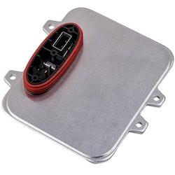 Buick Regal 2011-2013 Xenon HID Strålkastare Ballast kontroll tändare Module