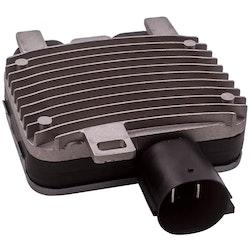 Ford S-MAX MONDEO MK3 mk4 940.004.101 kylfläkten Control Module Motstånd