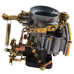 gasare Assembly 16010-B5200 16010-B0302  NISSAN J15 Cabstar Datsun sälj