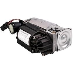 Kompressor Pump  Renault Espace II 2.1 TD 1991-1997 Air Strut 6025312018