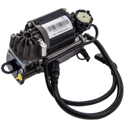 Luftfjädring Kompressor Pump  Audi A6 C5 / 4BH Allroad 2000-2005 4Z7616007A