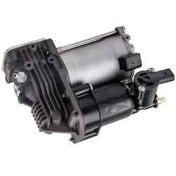 Luftfjädring  BMW X5 E70 2007-2013 ny kompressor Pump 37206799419