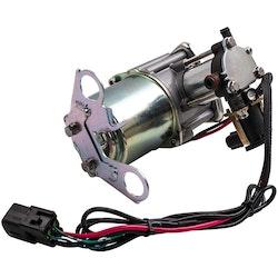 Luftfjädring Kompressor Pump  Toyota Land Cruiser Prado 120 2003-2009 Ny