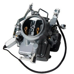 Fit for Nissan A14 Chevy Sunny Pulsar 16010-W5600 Ny gasare Carb
