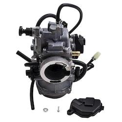 Ny gasaren Honda TRX 650 TRX650 Rincon ATV 2003-2005 Carb