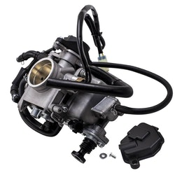gasare Carb Carby  Honda Complete Trx500 2005-2011 Foreman 16100-HP0-A03