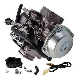 gasare Fit till Honda TRX350FE TRX350FM Rancher 350 TRX 450 Ny Carb
