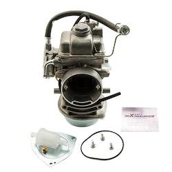 gasaren Polaris sportsman 500 4X4 HO 2001 2002 2003 2004 2005 Carb Ny