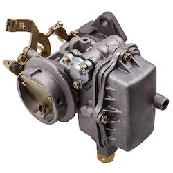 gasare  Ford 1957 1960 1962 144 170 200 223 6CYL Carb ett fat  Holley