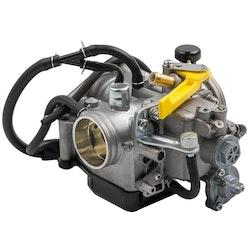 gasare Assembly  Honda 05-08 TRX400EX 12-14 September TRX400X 16100-HN1-A4