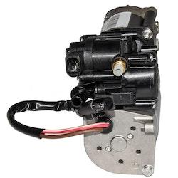 Luftfjädring Kompressor AIRMATIC Pump oem 2123200104 till Mercedes Benz E-klass