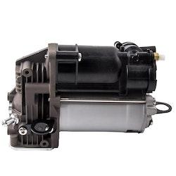 Ny Suspension Compressor luftpump  13-14 Mercedes Benz 4Matic GL450 GL550