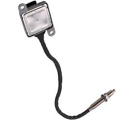 BMW NOx-sensor 11787582326 1er E81 E82 E87 E88 3er E90 E91 E92 LCI N43 Air F