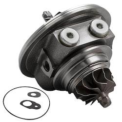 Audi VW Seat Skoda 1.4TSI K03 53039700099 Turbo Turbo kassett Chra