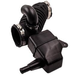 2007-2012  Nissan Sentra 2,0 Liter 4 CYL motorns luftintag Slang Tube