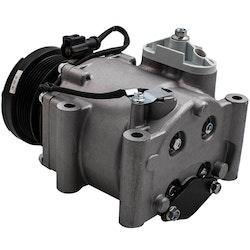 Ford Fiesta IV V Focus och Mazda 2 1466508 AC Kompressor Pump