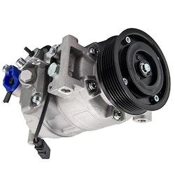 8FK351110921 Kompressor luft Condi AC Luftkompressor 6SEU14C TCTK @ 8A19