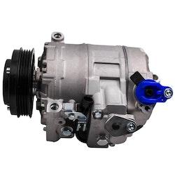 AC Kompressor  BMW 5ER E60 520I 525I 525D 530I 530D 535D 7ER E65 730I 730Li
