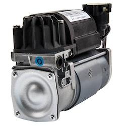 AIRMATIC Air Suspension Kompressor Pump  Jaguar XJ8 XJ8 L XJR 03 -10 C2C27702