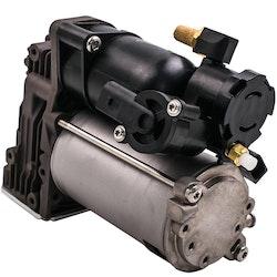 RQG500041 Luftfjädring Kompressor  Range Rover L322 Mk3 06-12 Amk Typ Pump