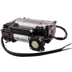 Luftfjädring Kompressor Pump RQL000014  Land Rover Range Rover L322