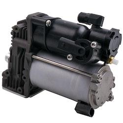 Luftfjädring Kompressor Pump  Land Range Rover Sport LR3 LR4 LR078650