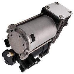 Suspension Kompressor Pump  Range Rover MK IV L405 2012-2018 LR069691