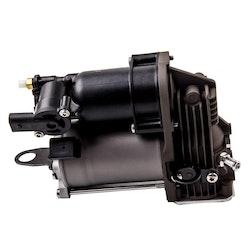 Luft Shock Kompressor Pump  Mercedes W251 V251 4 Corner R 320 CDi AIRMATIC