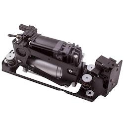 Luftfjädring Kompressor  BMW 5 F11 Estate BMW 7 F01 F02 F04 37206864215
