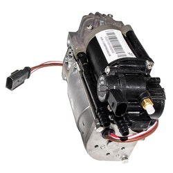 BMW 5-serie F07 F11 F18 Air Suspension Pump Kompressor Air Suspension