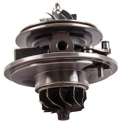 VW Crafter 2.5TDI 49.377-07.440 BJM BJL 076145702A TD04L Turbo Chra kassett