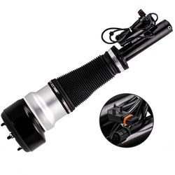 Front Air Suspension Spring  Mercedes Benz S Class W221 Airmatic Shock Damper