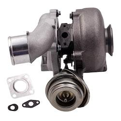 Alfa Romeo 147 1.9 JTD 140PS 110kW 16V 2003 - turbo turbo 55.191.596