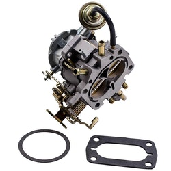 gasare Carb  Plymouth models1966-1973 med 273-318 motor