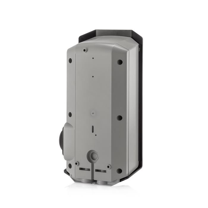 Garo GLB 22kW WiFi med kabel Typ 2 DEMO EX