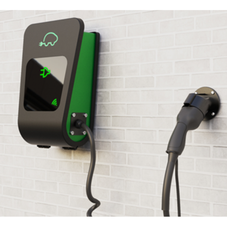 Chargestorm Connected 2