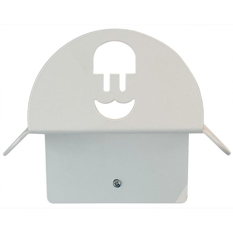 Kabelhållare Wallbox