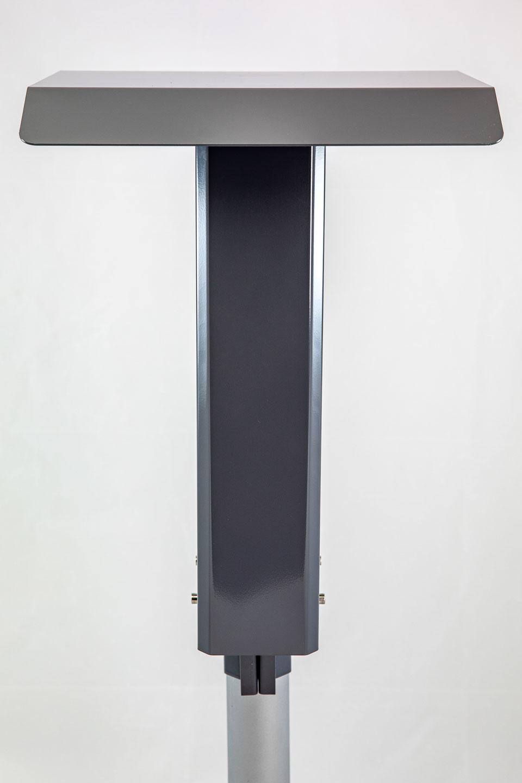 Polebox 205 D2