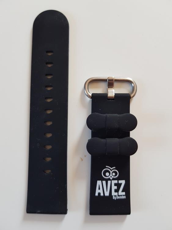 Liberi Armband