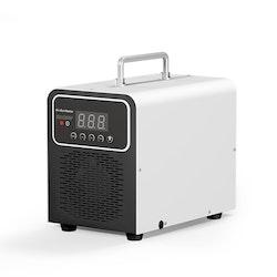 O2- Ozonmaskin (100-150kvm) Hem 10g/h