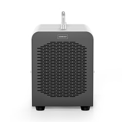 Ozonmaskin för hem / kontor / stuga 10g/h (100-150kvm)