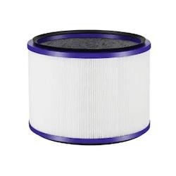Hepa H12 filter till AP01