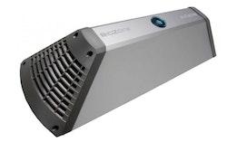 Biozone AirCare-D10