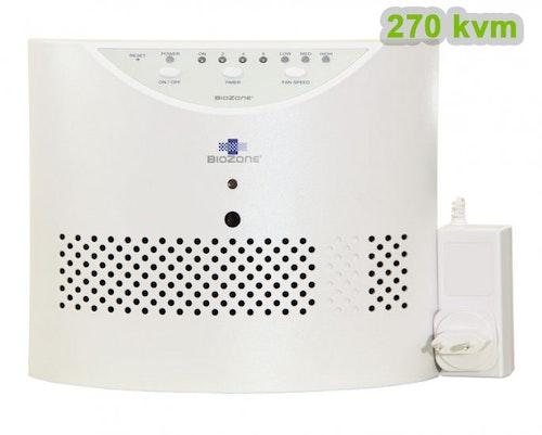 Biozone Basic BZ-PR 270/30
